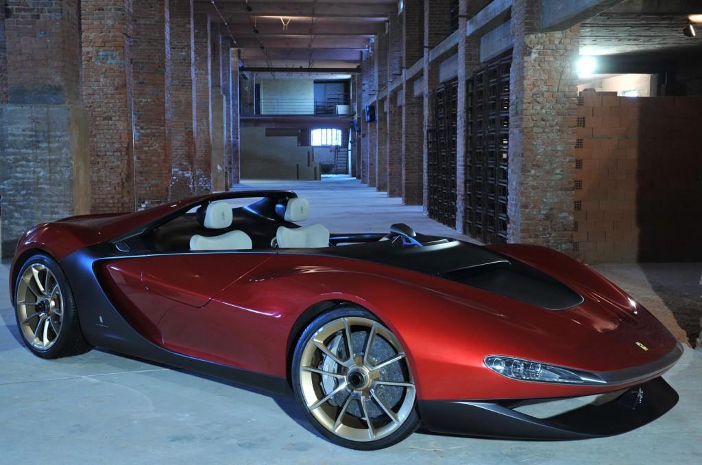 Ferrari-Sergio_Concept-2013-1600-04