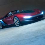Ferrari-Sergio_Concept_2013_1600x1200_wallpaper_01